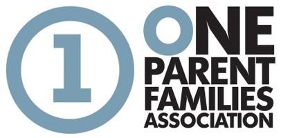 One Parent Families Association
